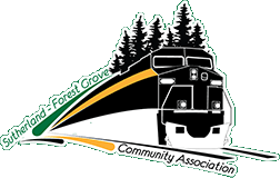 Sutherland Forest Grove Community Association